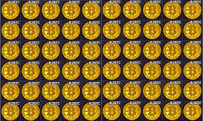 Yesterday i got a 14 bitcoins in one from a scav that i could sell. Escape From Tarkov Eft 2x Bitcoin Safest Fast 0 12 9 Xmas After Wipe Ebay