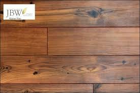 area rugs for hardwood floors rugs fresh decorating with area rugs hardwood floors