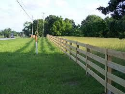 wood farm fence. Brilliant Wood Wood Farm Fence With