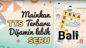 Alat musik tradisional 34 provinsi beserta gambarnya; Kunci Jawaban Teka Teki Santai Bali Sukaon Com
