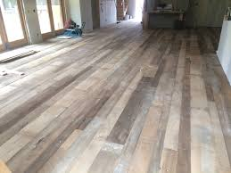 glue down hardwood tips imageuploadedbycontractortalk1431390893 831299 jpg