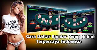 Image result for Bandar Ceme Online