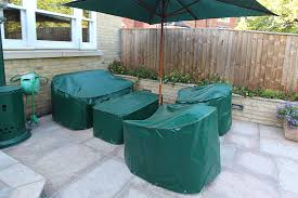 kover it pvc st garden furniture covers