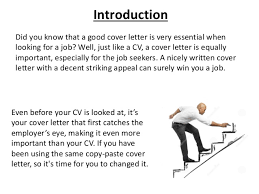 cover letter samples references contents 3 cover letter guidelines