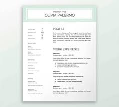 Free Resume Templates Google Docs Examples To Download Use Now
