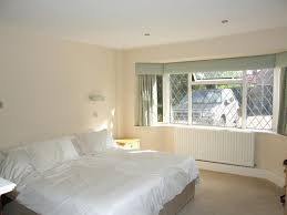 Bedroom Windows Designs Ideas For Large Windows Window Treatment - Small bedroom window ideas