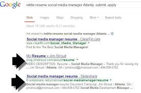 Free Resume Search Free Resume Search Philippines Noxdefense Com