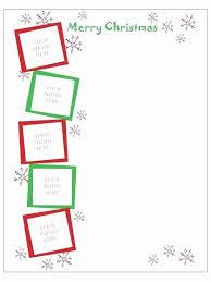 Popup Book Templates Pop Up Book Templates Inspirational Christmas Message Examples 03