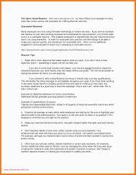 Maintenance Job Resume Objective Resume Objective Examples Maintenance Supervisor Maintenance Resume