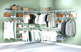 rubbermaid closet organizer accessories closet organizer accessories closet organizer closet organizer installation instructions