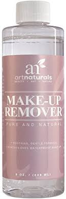 estee lauder take it away total makeup remover image 1 bare escentuals bare minerals makeup eyeshadow