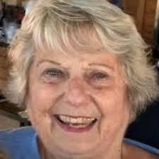 Carol Dornbrock Obituary Clyde Michigan Pollock Randall