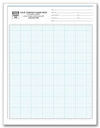 1 8 inch graph paper free worksheets 1 2 in graph paper free math worksheets for