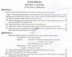 english essay topics for class icse  english essay topics for class 10 icse