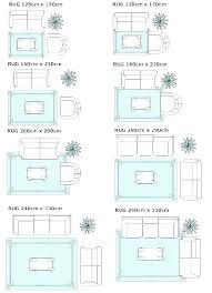 bedroom rug size area rug size chart living room rug size typical area rug sizes area