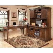 Home office buy devrik Devrik Brown Hamlyn Medium Brown Piece Home Office Set Ijtemanet Home Office Groupsets In Mobile Al