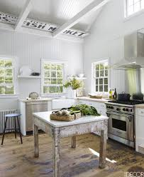 White country kitchen designs English Country Country Kitchens Unique Fresh White Country Kitchen Cabinets Tussle Caochangdico Kitchen Country Kitchens Unique Fresh White Country Kitchen
