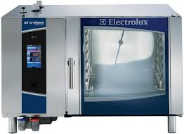 electrolux oven reviews. electrolux combi steam oven reviews a