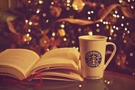 starbucks winter wallpaper.  Winter Autumn Books Coffee Starbucks Tea Winter With Starbucks Winter Wallpaper W