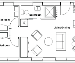 barn homes floor plans. Barn Home House Plans Wonderful Pole Homes Floor Medium Size Of Excellent . Y