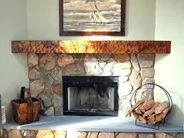 rustic fireplace ideas corner fireplace ideas in stone log mantels rustic mantels rustic fireplace mantels rustic