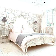 vintage chic bedroom furniture. Shabby Chic Furniture Stores White French Style Bedroom Cheap Sets Vintage Y