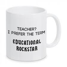 Geschenke Für Lehrer Ideen Von Artboxone