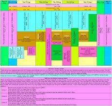 Schedule To Print 2019 Ngrc Schedule