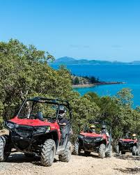 Nationwide, you can view weather on cbc news network, 7 days a week. Things To Do On Hamilton Island Whitsundays Great Barrier Reef