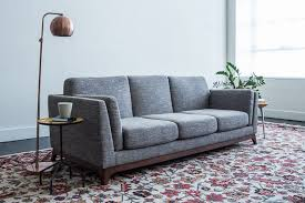 Small Picture The Best Online Sofa The Sweethome