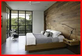 modern bedroom designs 2016. Simple Designs Beautifull Modern Bedroom Design Trends 2016 Small Ideas  Furniture To Designs