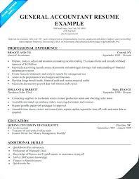 Resume Model Word Format. Experienced Resume Samples In Word Format ...