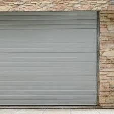 Commercial Garage Door Services - Local Pro Garage Door ...
