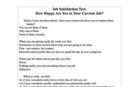 Career Assessment Test Free Core Sector Communique 12 Eye Opening Self Assessment Tests