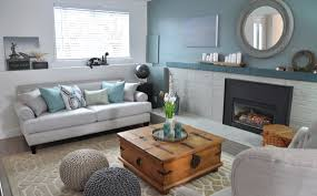 List Of Living Room Furniture 23 Gorgeous Living Rooms From Love It Or List It Vancouver My