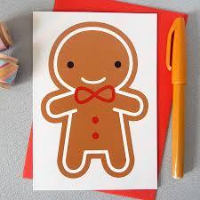 Gingerbread Kitchen Curtains Gingerbread Man Kitchen Accessories
