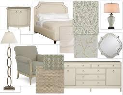 Bedroom Mood Board Danziger Design April Mood Board