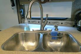 faucet mounting nut kitchen sink faucet installation kitchen