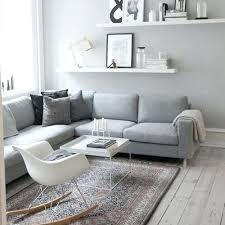 what color rug with grey couch grey sofa decor beautiful what colors go with charcoal grey what color rug with grey couch