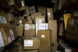 Amazon Vs Ebay Macys Best Buy Target Walmart And