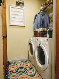 rug mat floor mats laundry room rug
