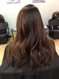 Black Hair Dye Color Correction Caramel