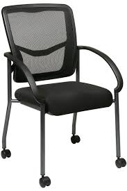 Office Chairs With Arms And Wheels Articles With Office Chair Carpet Wheels Tag Office Chair Carpet