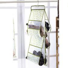 hanging door closet organizer. Modren Hanging Hanging Door Closet Organizer Photo  1 With O