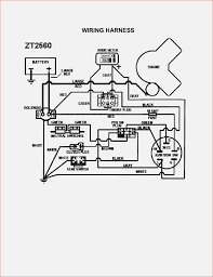 raven wiring harness wiring diagram site raven wiring diagram schematics wiring diagram raven 440 raven wiring diagrams wiring diagram data nissan wiring