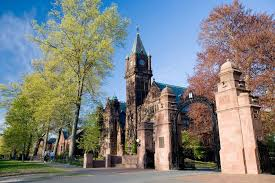 simmons college acceptance rate. mount holyoke college small colleges in massachusetts. points: 16. total enrollment: 2,215 simmons acceptance rate