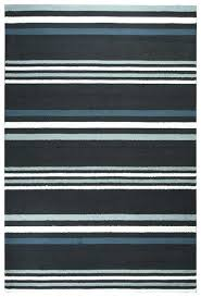 striped indoor outdoor rug hill charcoal and blue striped indoor outdoor rug target indoor outdoor striped striped indoor outdoor rug blue