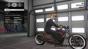 upgrading my new western rat bike youtube