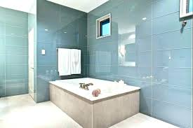 s glass wall tiles australia ilet