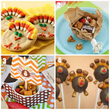Trusted results with creative thanksgiving desserts. Thanksgiving Desserts For Kids Thanksgiving Desserts Kids Thanksgiving Desserts Creative Christmas Dessert